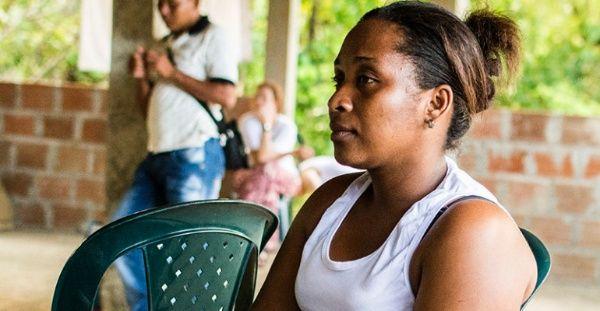 Emilsen Manyoma, otra defensora de Derechos Humanos asesinada