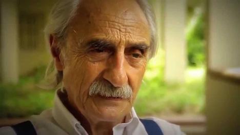 Alfredo Molano: «El Pacífico siempre ha sido un refugio»