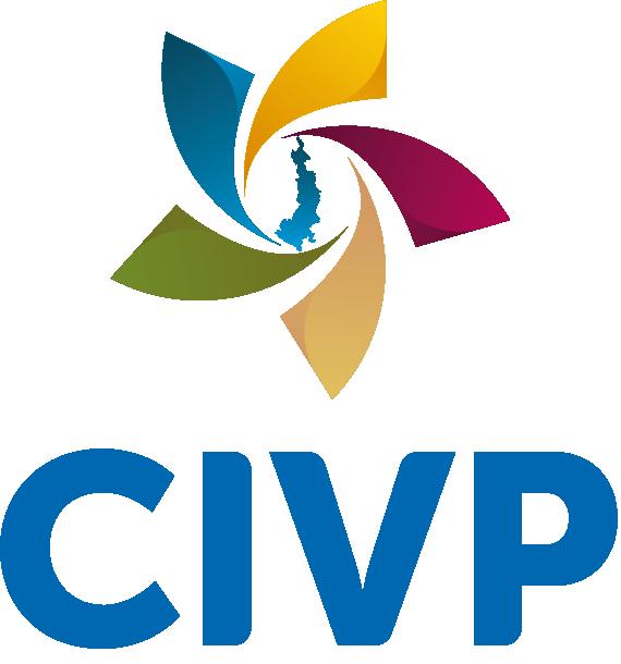 CIVP Comisión interétnica de la Verdad de la Región Pacífico