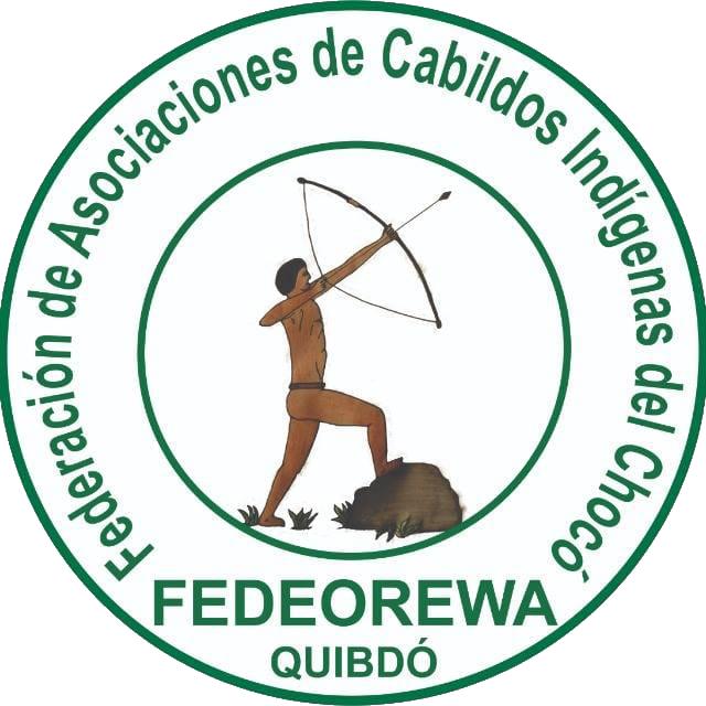 Fedeorewa alerta situación humanitaria de alto riesgo en el Chocó